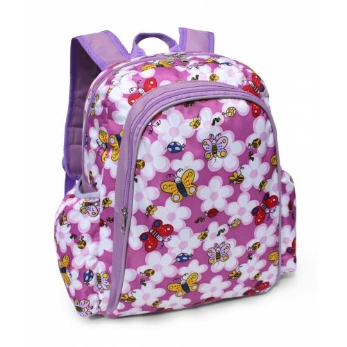 Bolsa Escolar Feminina Infantil : Ls bolsas mochilas femininas mochila